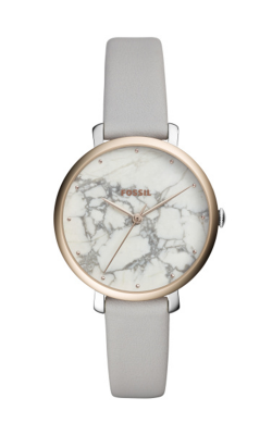 Fossil Jacqueline ES4377 product image