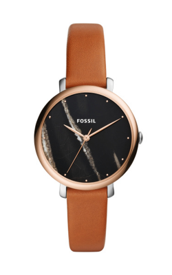 Fossil Jacqueline ES4378 product image