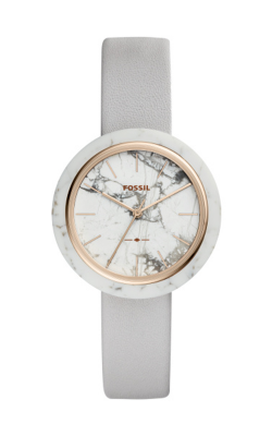 Fossil Camille Watch ES4381 product image