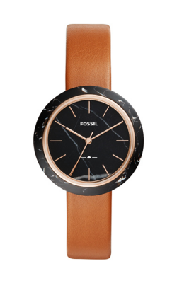 Fossil Camille Watch ES4382 product image