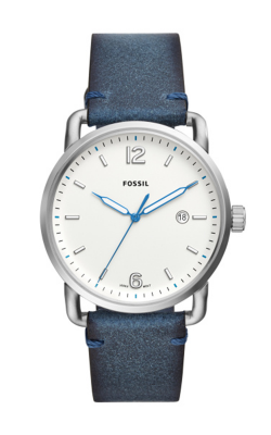 Fossil The Commuter 3H Date FS5432 product image