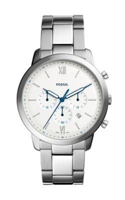 Fossil Neutra Chrono Watch FS5433 product image