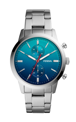 Fossil 44mm Townsman Watch FS5434 product image