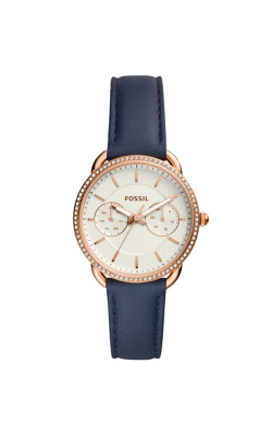 Fossil Tailor ES4394 product image