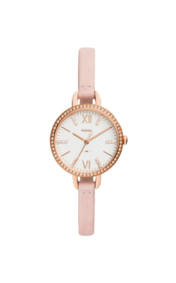Fossil Annette ES4402 product image