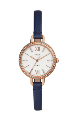 Fossil Annette ES4403 product image