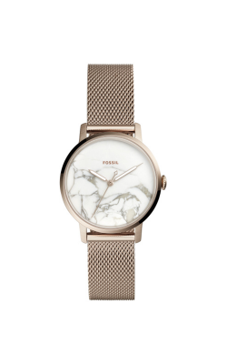 Fossil Neely ES4404 product image