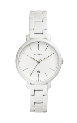 Fossil Jacqueline ES4397 product image