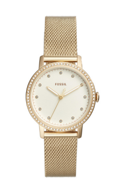 Fossil Neely ES4366 product image