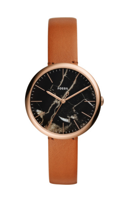 Fossil Annette ES4380 product image