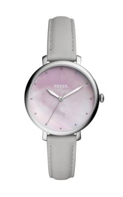 Fossil Jacqueline ES4386 product image