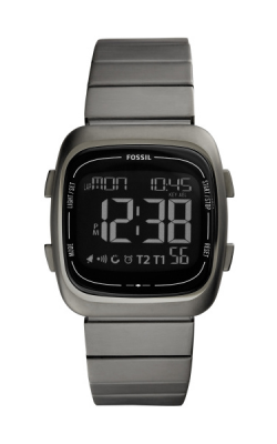 Fossil Rutherford FS5450 product image