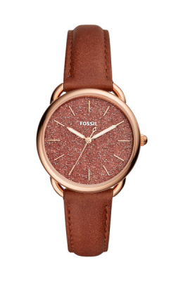 Fossil Tailor ES4420 product image