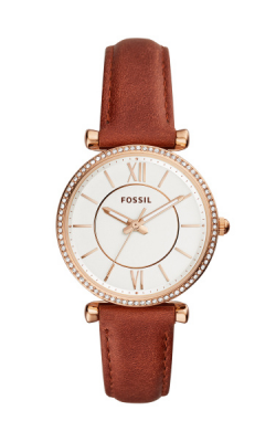 Fossil Carlie ES4428 product image