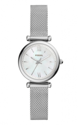 Fossil Carlie Watch ES4432 product image