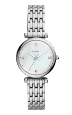 Fossil Carlie ES4430 product image