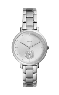 Fossil Jacqueline ES4437 product image