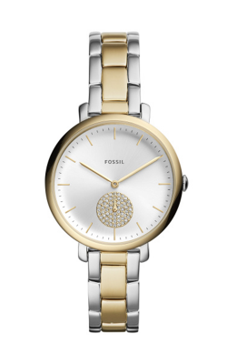 Fossil Jacqueline ES4439 product image