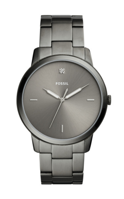 Fossil The Minimalist 3H FS5456 product image