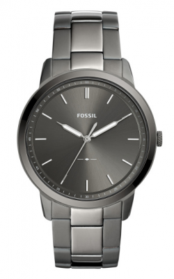 Fossil The Minimalist 3H Watch FS5459 product image