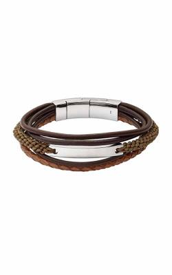 Fossil Vintage Casual Bracelet JF02703040 product image