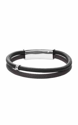 Fossil Vintage Casual Bracelet JF02829040 product image