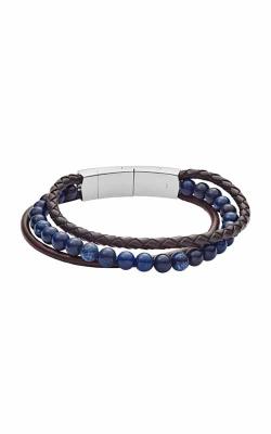 Fossil Vintage Casual Bracelet JF02885040 product image