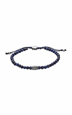 Fossil Vintage Casual Bracelet JF02888040 product image