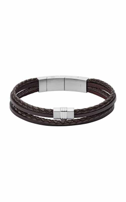 Fossil Vintage Casual Bracelet JF02934040 product image