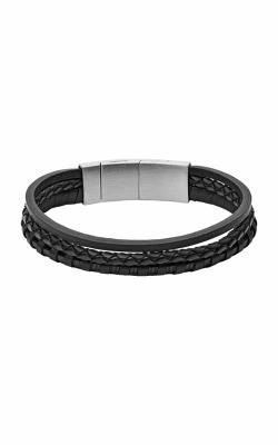 Fossil Vintage Casual Bracelet JF02935001 product image