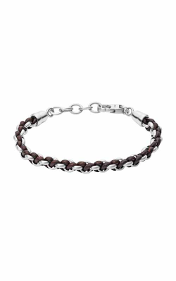 Fossil Vintage Casual Bracelet JF02936040 product image