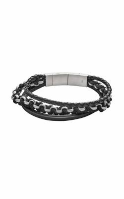 Fossil Vintage Casual Bracelet JF02937040 product image