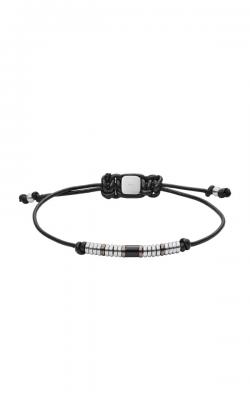 Fossil Mens Dress Bracelet JF02996998 product image