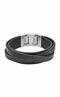 Fossil Vintage Casual Bracelet JF02998040 product image