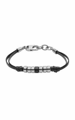 Fossil Vintage Casual Bracelet JF03000040 product image