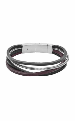 Fossil Vintage Casual Bracelet JF03002040 product image