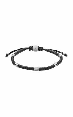 Fossil Vintage Casual Bracelet JF03006040 product image