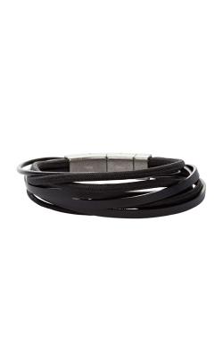 Fossil Vintage Casual Bracelet JF86182040 product image