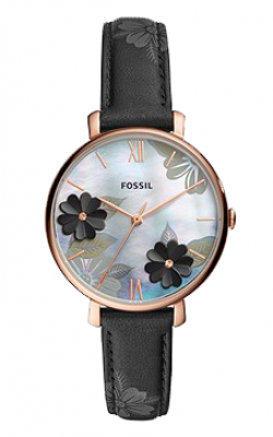 Fossil Jacqueline Watch ES4535 product image