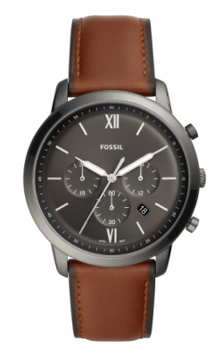 Fossil Neutra Chrono Watch FS5512 product image