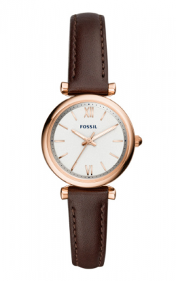 Fossil Carlie Watch ES4472 product image