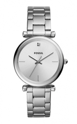 Fossil Carlie Watch ES4440 product image