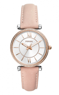 Fossil Carlie Watch ES4484 product image