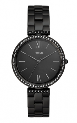 Fossil Madeline Watch ES4540 product image