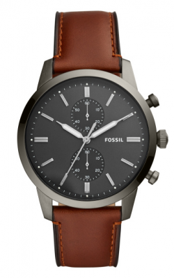 Fossil Townsman Watch FS5522 product image