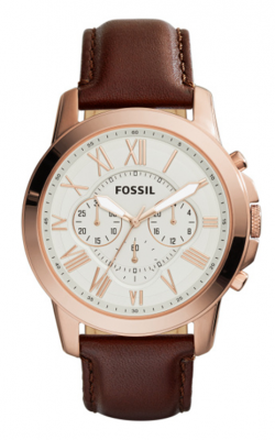Fossil Grant Watch FS4991IE product image