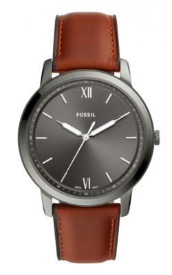 Fossil The Minimalist 3H Watch FS5513 product image