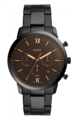 Fossil Neutra Chrono Watch FS5525 product image