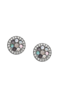 Fossil Vintage Glitz Earring JF02310040 product image