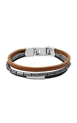 Fossil Vintage Casual Bracelet JF03104040 product image